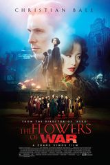 The Flowers of War - Film (2011)