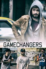 The Gamechangers - Téléfilm (2015)