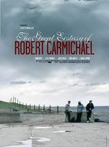 The Great Ecstasy of Robert Carmichael - Film (2006)