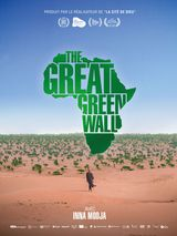 The Great Green Wall - Documentaire (2020)