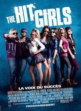 The Hit Girls (Pitch Perfect) - Film (2012)