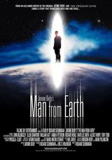 The Man from Earth - Film (2007)