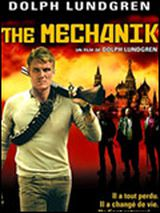 The Mechanik - Film (2005)