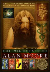 The Mindscape of Alan Moore - Documentaire (2005)