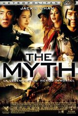 The Myth - Film (2005)