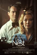 The Nest - Film (2021)
