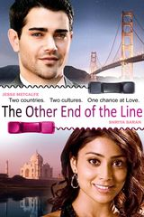The Other End of the Line - Film (2008)