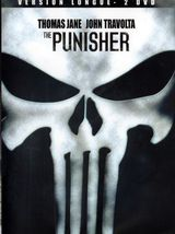 The Punisher - Film (2004)
