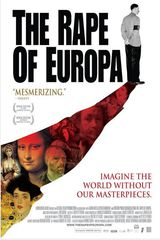 The Rape of Europa - Documentaire (2006)