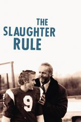 The Slaughter Rule - Film (2002)