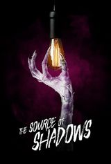 The Source of Shadows - Film (2020)