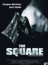 The Square - Film (2009)