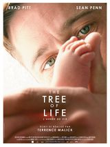 The Tree of Life - Film (2011)