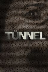 The Tunnel - Film (2011)