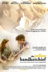 The Yellow Handkerchief - Film (2010)