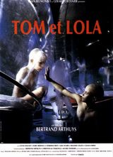 Tom et Lola - Film (1990)
