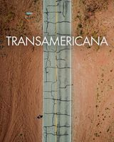 Transamericana - Documentaire (2020)