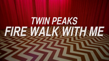 Twin Peaks: The Missing Pieces - Film (1992)