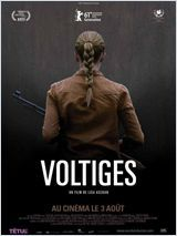 Voltiges - Film (2011)