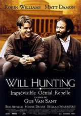 Will Hunting - Film (1997)