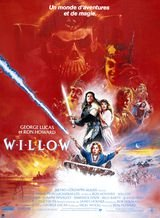 Willow - Film (1988)