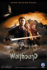 Wolfhound, l'ultime guerrier - Film (2006)