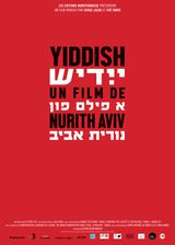 Yiddish - Documentaire (2020)