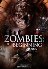 Zombies: The Beginning - Film (2007)