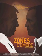 Zones d'ombre - Documentaire (2011)